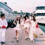 Yacht-event-venuerific-blog-yacht-corporate-parties-friends
