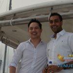 Yacht-event-venuerific-blog-yacht-corporate-parties-friends-fun