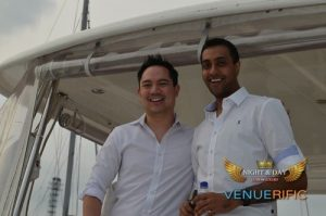 Yacht-event-venuerific-blog-yacht-corporate-parties-friends-fun