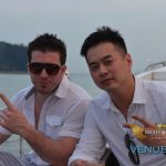 Yacht-event-venuerific-blog-yacht-corporate-parties-friends-exciting