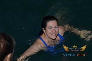 Yacht-event-venuerific-blog-yacht-corporate-parties-friends-swimming-sea