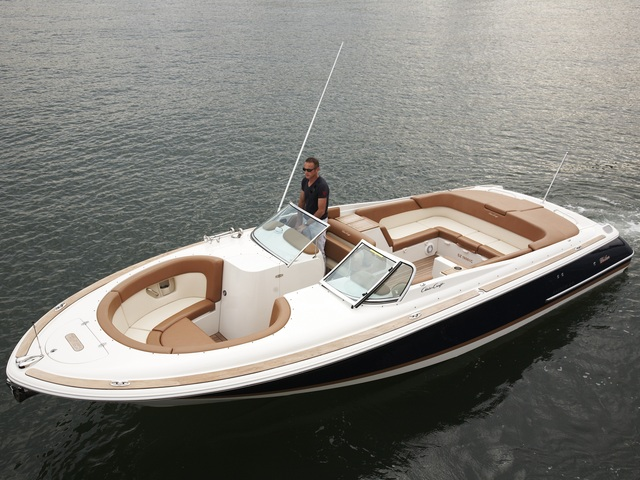Yacht-event-venuerific-blog-chris-craft