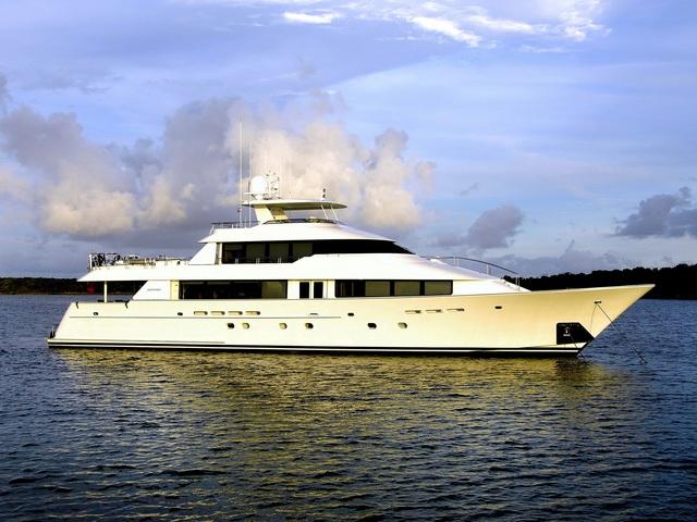 Yacht-event-venuerific-blog-Sea-Bear