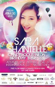 sponsered-birthday-party-venuerific-blog