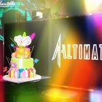 sponsered-birthday-party-venuerific-blog