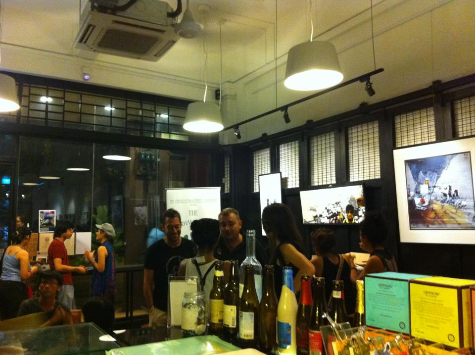 Cups-N-Canvas-Pte-Ltd-Cafe-Gallery-Event-Space-Dhoby-Ghaut