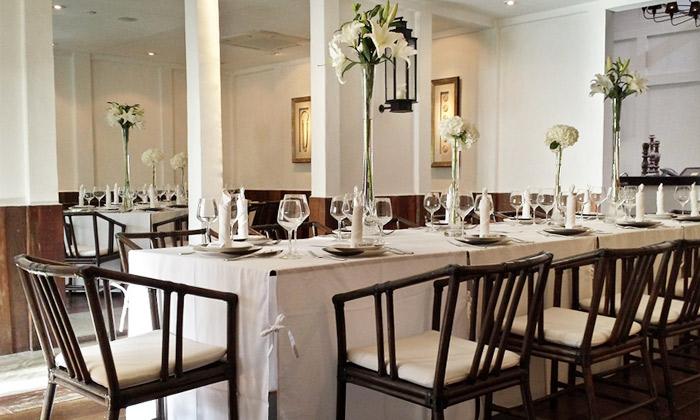 perfect-wedding-venue-singapore-venuerific-blog-Tamarind-Restaurant-Dining-interior