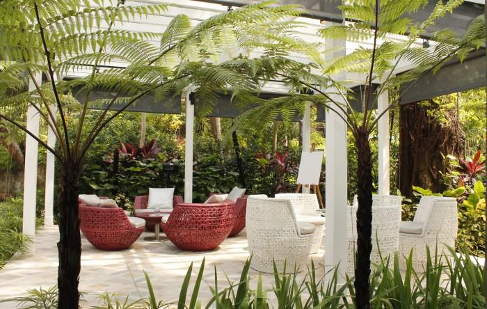 perfect-wedding-venue-singapore-venuerific-blog-UNA-Rochester-Park-garden