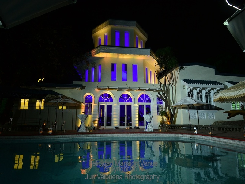 Corporate-events-venuerific-blog-Felicidad-Mansion-resort