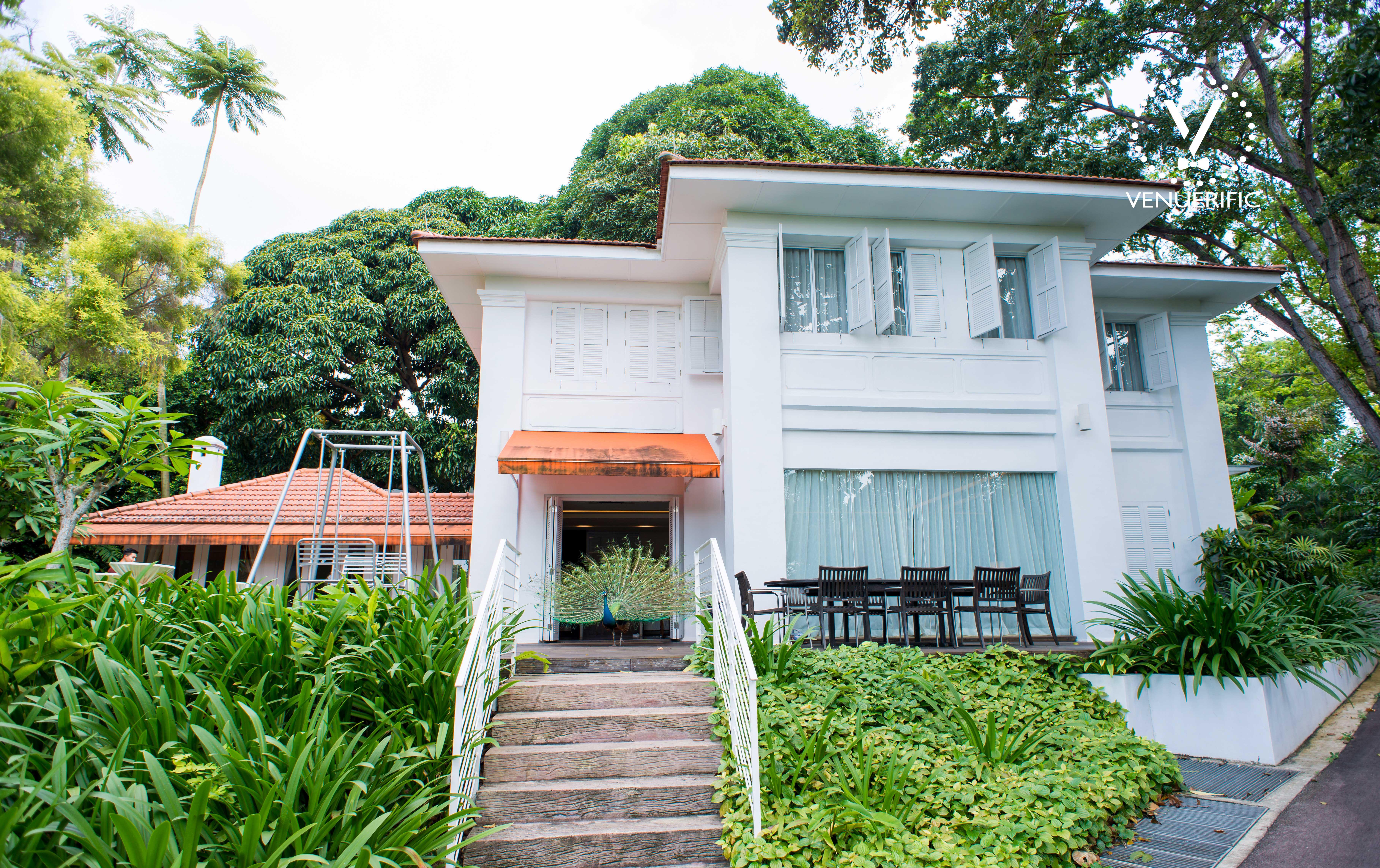 21st-birthday-party-venue-event-space-venuerific-larkhill-mansion-singapore