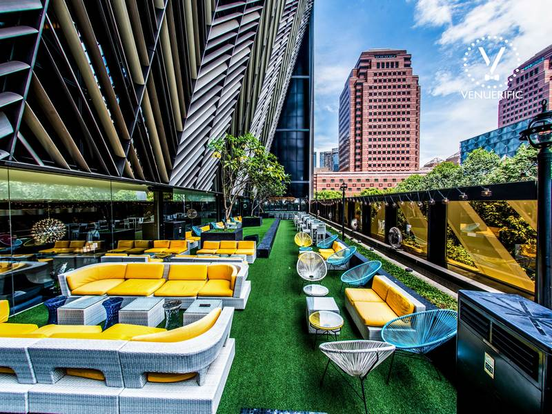 grandpark-orchard-terrace-rooftop-bar-lounge-for-rent-private-event-space-pool-party-singapore