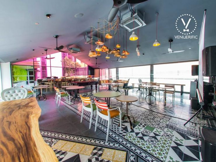 hotel-21st-birthday-party-venue-event-space-house-for-rent-venuerific-beast-butterflies-singapore