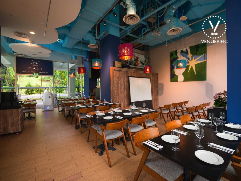 21st-party-event-venue-venurific-blog-cali-cafe