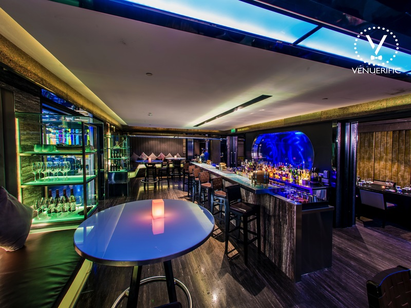 grandpark-orchard-bar-lounge-for-rent-private-event-space-pool-party-singapore