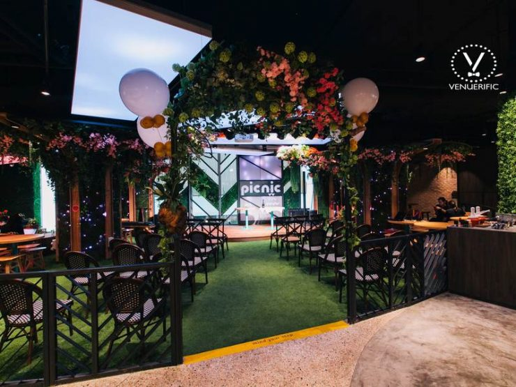 21st-birthday-party-venue-event-space-venuerific-picnic-orchard-singapore