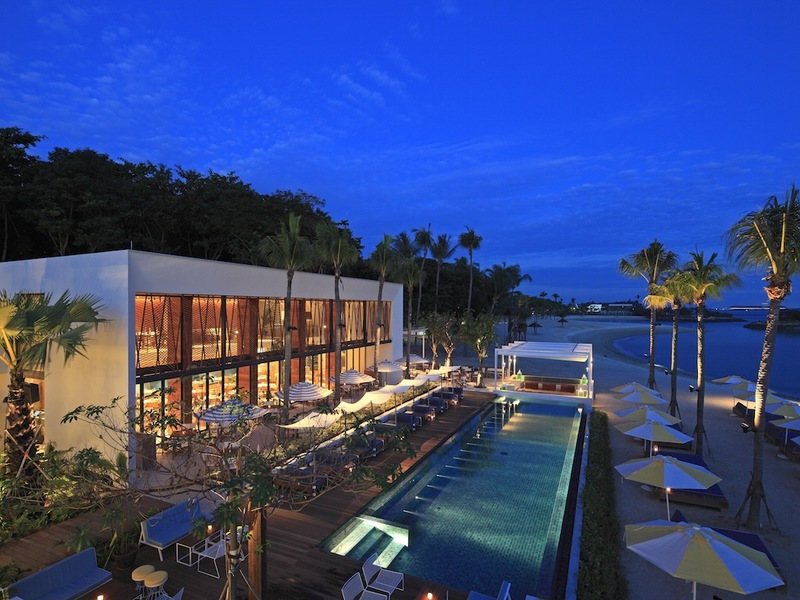 tanjong-beach-club-sentosa-private-event-pool-party-singapore