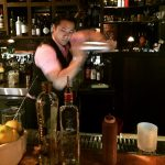 Singapore-cocktail-week-venuerific-blog-the-study