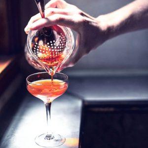 Singapore-cocktail-week-venuerific-blog-nox-dine-in-the-dark