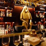 Singapore-cocktail-week-venuerific-blog-hotel-vagabond
