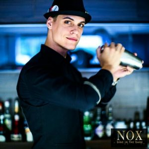Singapore-cocktail-week-venuerific-blog-nox-dine-in-the-dark-bartender