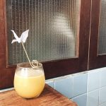 Singapore-cocktail-week-venuerific-blog-bincho
