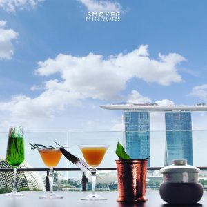 Singapore-cocktail-week-venuerific-blog-smoke-and-mirrors-view
