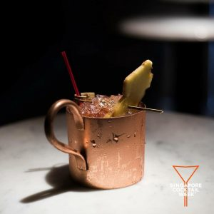 Singapore-cocktail-week-venuerific-blog-bincho-copper-cup