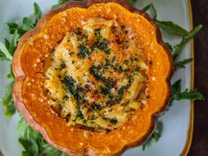 Best-dining-deals-venuerific-blog-latteria-mozarella-food