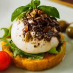 Best-dining-deals-venuerific-blog-latteria-mozarella-tasty-food