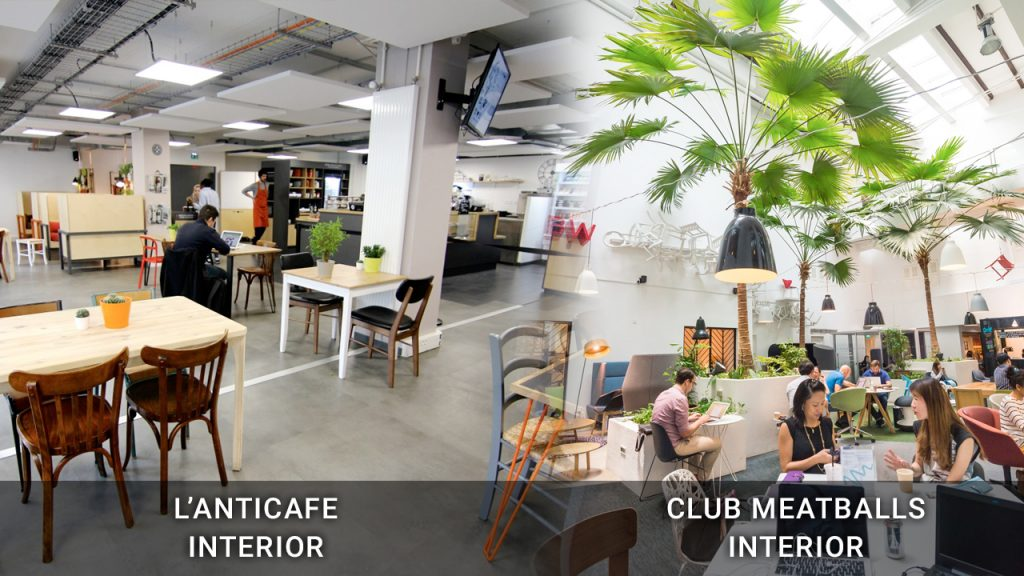 hidden-gems-venuerific-blog-lanticafe-clubmeatball-interior