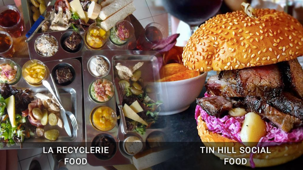 hidden-gems-venuerific-blog-larecyclerie-tinhill-food