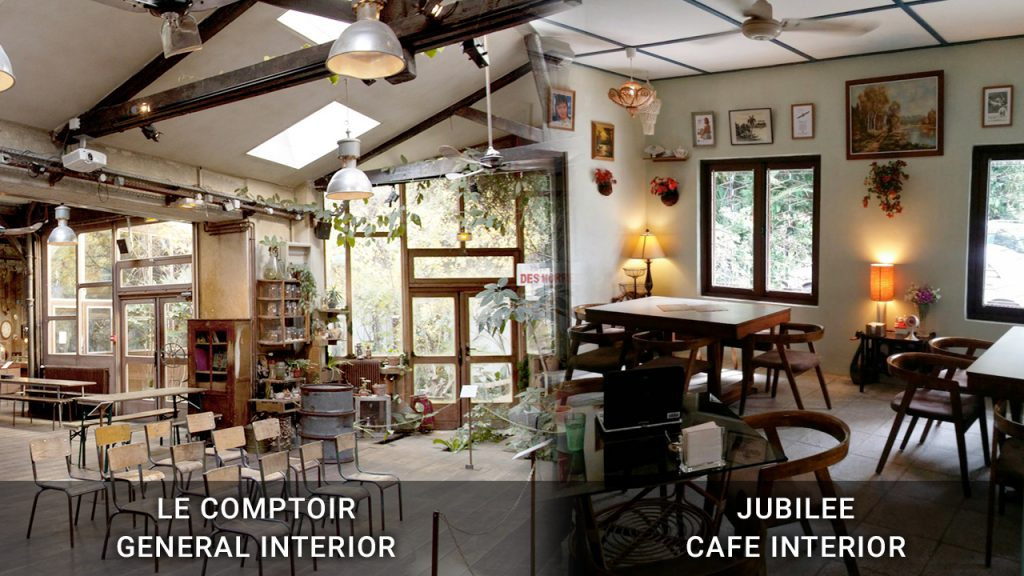 hidden-gems-venuerific-blog-lanticafe-lecomptoir-jubilee-cafe-interior