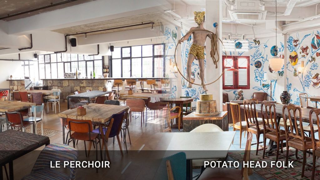 hidden-gems-venuerific-blog-lanticafe-leperchoir-potatoheadfolk-interior