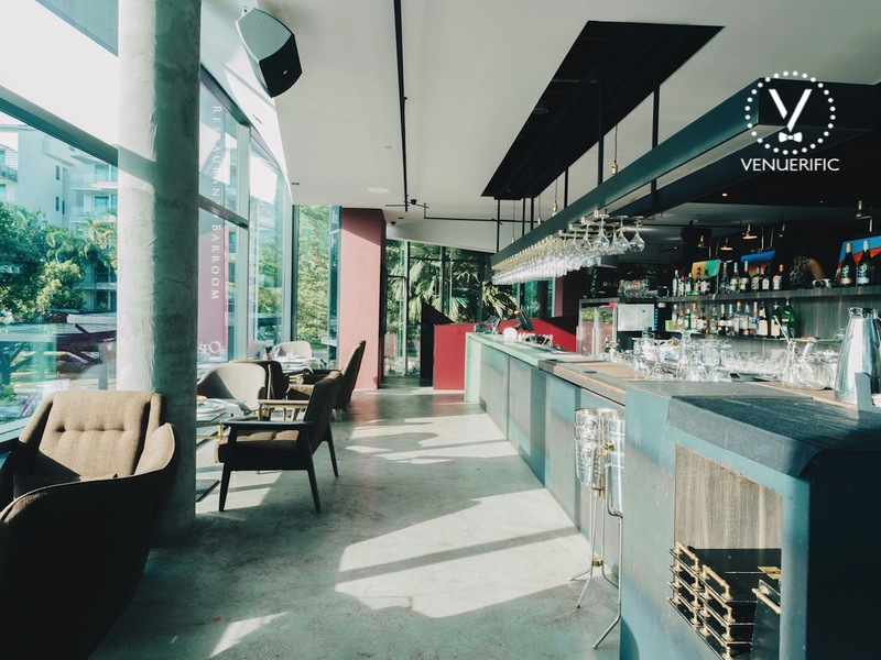 Baby-shower-parties-venuerific-blog-museo-restaurant-barroom-bar