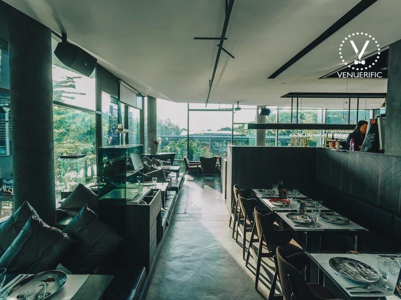 Baby-shower-parties-venuerific-blog-museo-restaurant-barroom