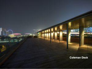 year-end-party-venue-venuerific-blog-national-gallery-singapore-exterior -design
