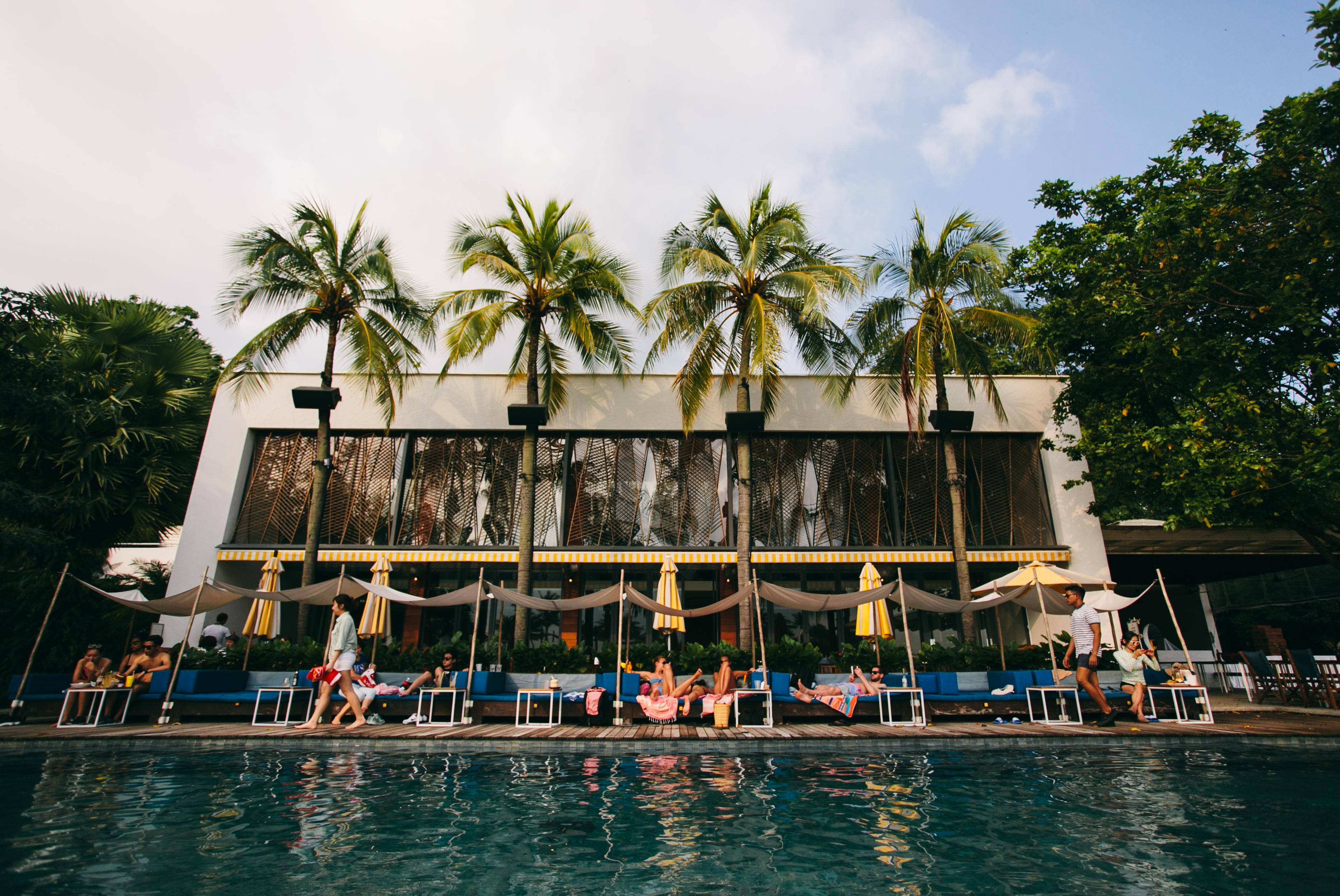 year-end-party-venue-venuerific-blog-tanjong-beach-club-poolside