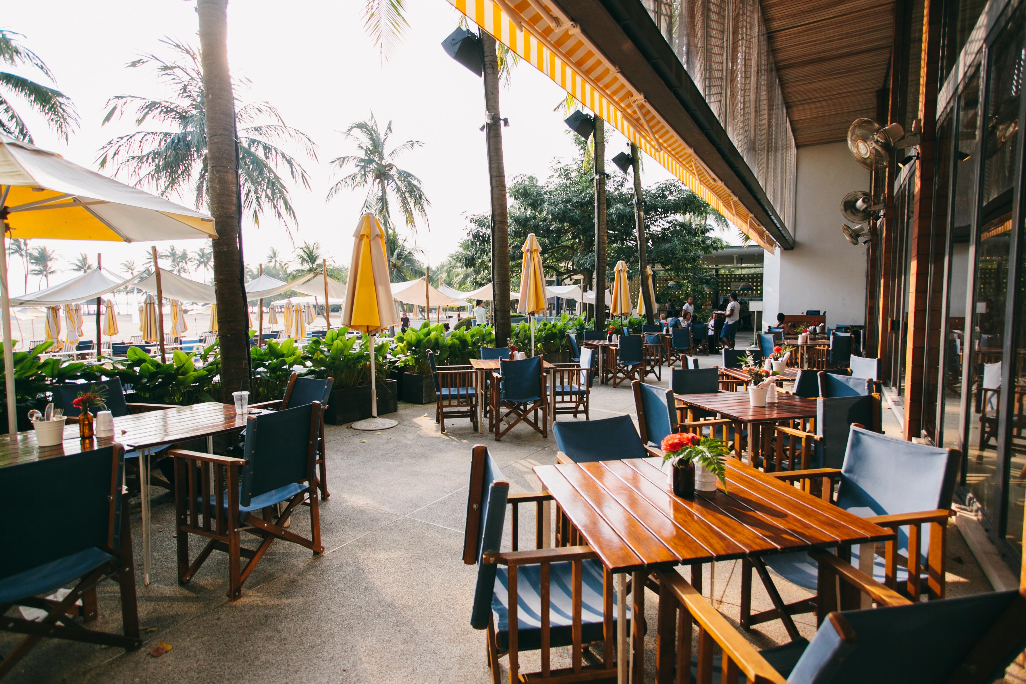 year-end-party-venue-venuerific-blog-tanjong-beach-club