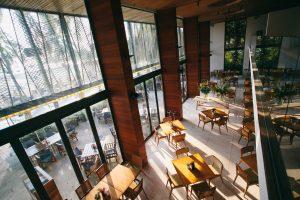year-end-party-venue-venuerific-blog-tanjong-beach-club-indoor