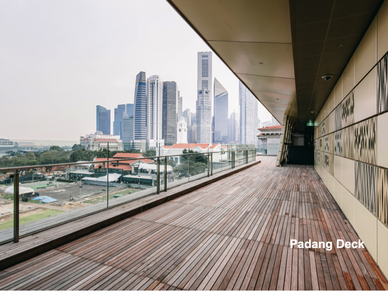 year-end-party-venue-venuerific-blog-national-gallery-singapore