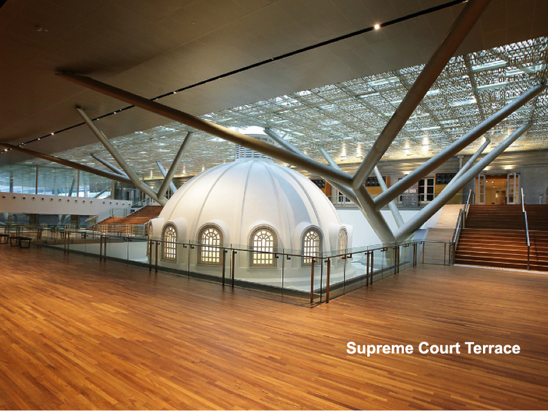 year-end-party-venue-venuerific-blog-national-gallery-singapore-supreme-court-terrace