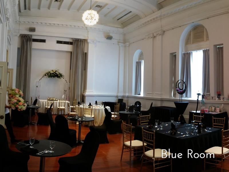 year-end-party-venue-venuerific-blog-the-art-house-restaurant