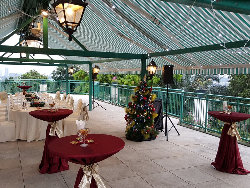 year-end-party-venue-venuerific-blog-british-club-outdoor