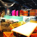 best-seafood-restaurants-singapore-venuerific-blog-dancing-crab-dining-area