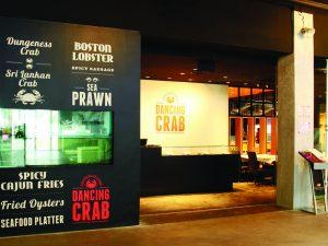 best-seafood-restaurants-singapore-venuerific-blog-dancing-crab-entrance