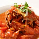 best-seafood-restaurants-singapore-venuerific-blog-jumbo-seafood-chilli-crab