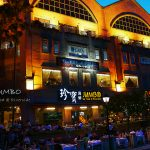 best-seafood-restaurants-singapore-venuerific-blog-jumbo-seafood-outdoor-dining-area