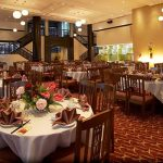 best-seafood-restaurants-singapore-venuerific-blog-jumbo-seafood-indoor-dining-area