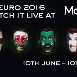 ways-to-enjoy-euro-2016-singapore-venuerific-blog-mcgettigans-poster