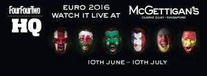 ways-to-enjoy-euro-2016-singapore-venuerific-blog-mcgettigans-poster